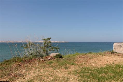 casa sul mare vendita rustico sul mare siracusa ortigia island real estate