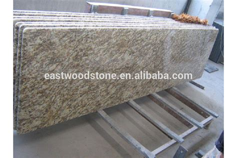 Cheap Solid Surface Countertops by Discount Solid Surface Countertops Buy L Shape