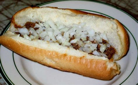 dog house milwaukee milwaukee wiener house roadfood