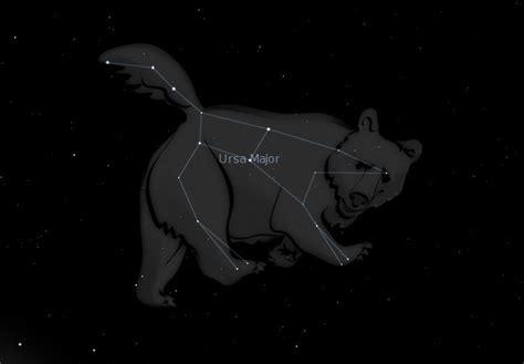 great constellation constellations wikieducator