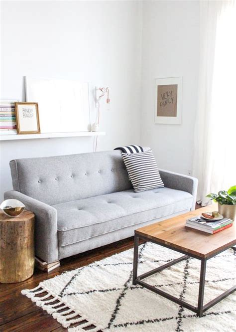light gray couch living room gray couches couch and couches living rooms on pinterest