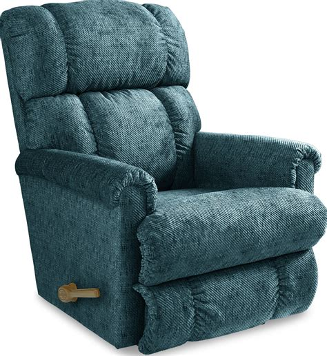 pinnacle lazy boy recliner lazy boy pinnacle sofa reclina glider swivel recliner