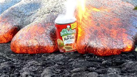 Big Flow 8 Maxy Ori By Lava 6 13 13 3 hawaii kilauea volcano puu oo vent lava flow