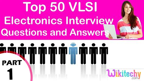 vlsi layout interview questions and answers top 50 vlsi ece technical interview questions and answers