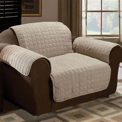 jcpenney slipcover sectional sofa lovely jcpenney pet sofa covers sectional sofas