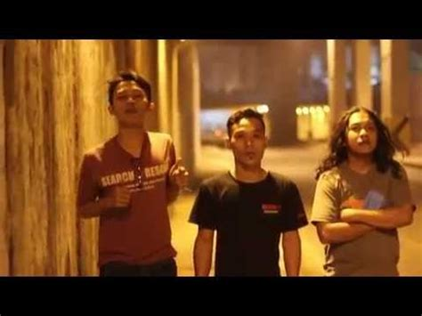 download mp3 five minutes direlung hati download terlatih patah hati versi reggae cover jarwo dkk