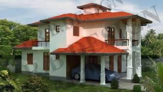 home design for sri lanka home design photos in sri lanka share online