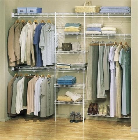 metal closet organizer bedroom stunning walk in closet
