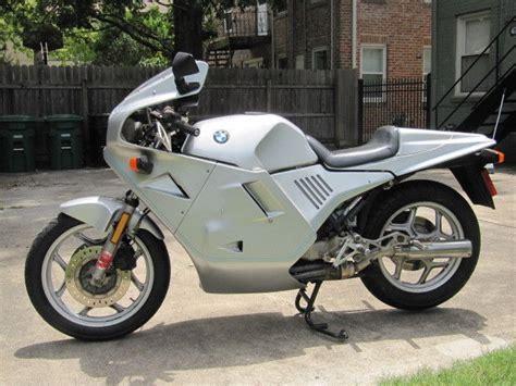 bmw k100rs for sale 1985 wulf gerstenmaier bmw k100 sportbikes for sale