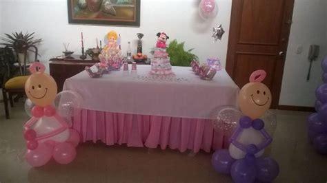 decoraciones baby shower bogota decoraciones baby shower