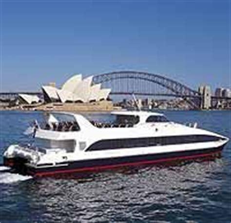 catamaran harbour cruise sydney sydney harbour catamaran cruise lets book hotel