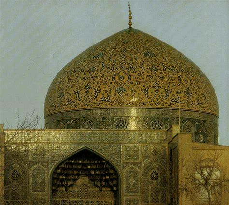 a history of ottoman architecture islamic history in arabia and middle east
