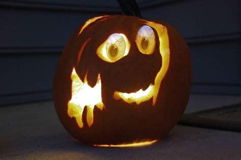 Mummy Jack O Lantern Template our spooky o lantern with pumpkin masters the b