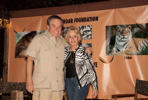tippi a memoir books shambala photos with tippi hedren the official jerry