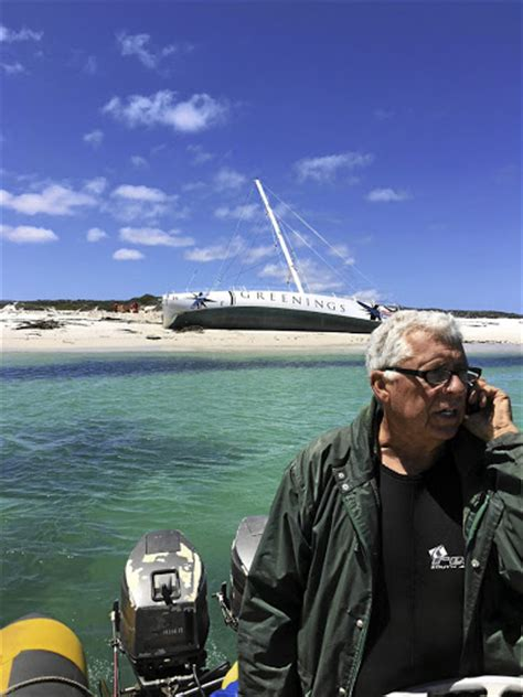 boat salvage laws australia environmental laws her salvage gt gt scuttlebutt sailing news