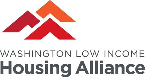 affordable housing alliance seattle foundation nonprofit profiles
