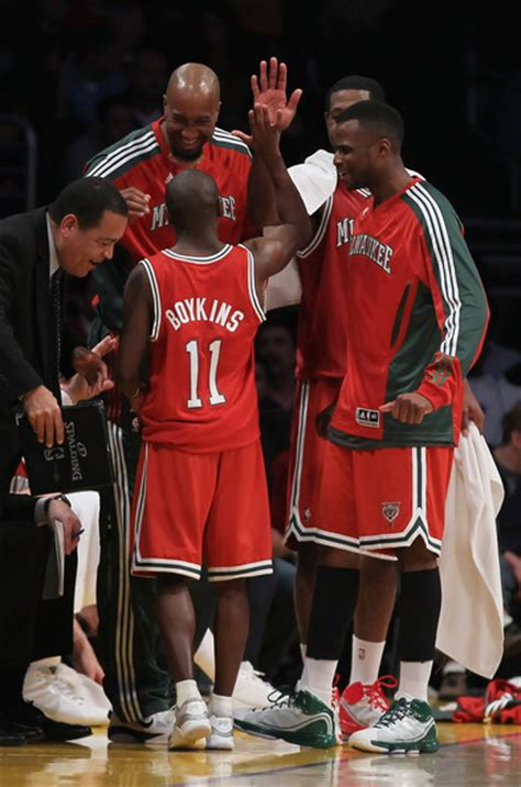 earl boykins bench press earl boykins bench 28 images earl boykins bench press