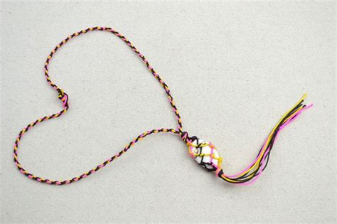 S Day Handmade Gifts - s day handmade gifts necklace patterns for