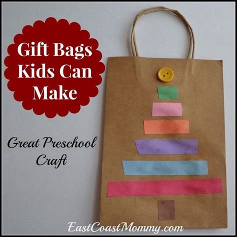 Brown Paper Bag Crafts For Preschoolers - 22 best brown paper bags images on