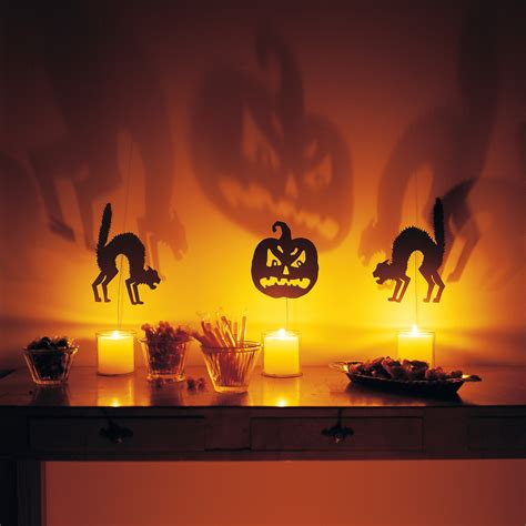 how to make scary decorations the of up cycling decorating ideas