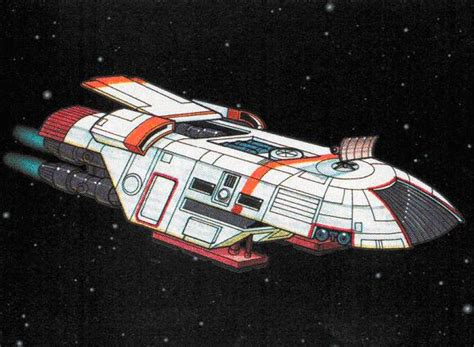 boat lights wiki b 7 light freighter wookieepedia fandom powered by wikia