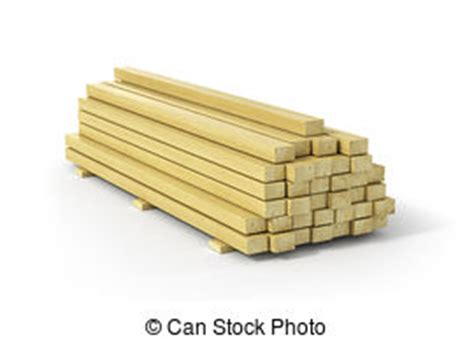 Lumber Clipart And Stock Illustrations 10 616 Lumber