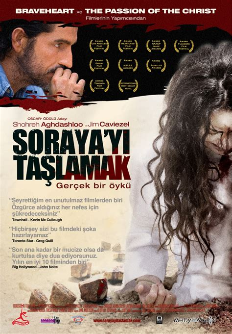 film or movie the stoning of soraya m 2008 hollywood movie watch