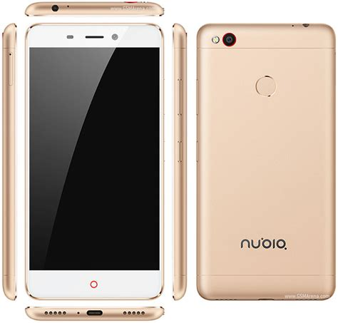 Hp Sony N2 zte nubia n1 pictures official photos