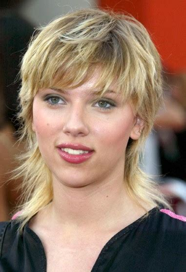 girl mullet haircut articles and pictures women hair mullet hair styles 2015 wlosy pinterest