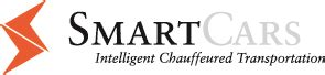smart cars inc smart cars inc celebrates 20 years serving chicago