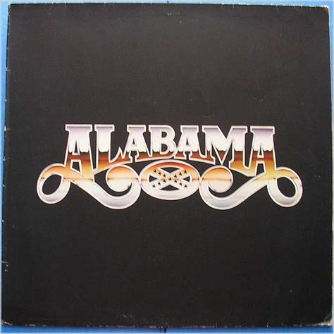 Records In Alabama Alabama Alabama Records Lps Vinyl And Cds Musicstack