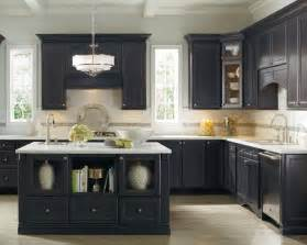 corina maple graphite niagara kitchen by thomasville