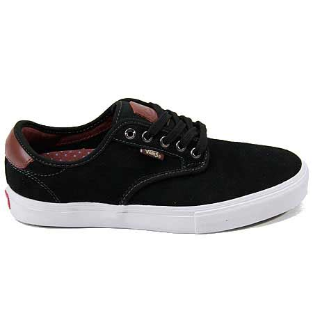 vans chima pro chrome skate shoes dark brown hairstyles vans chima ferguson pro shoes in stock at spot skate shop