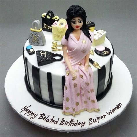 Designer Cakes by Designer Wedding Cakes Designer Birthday Cake Shop In