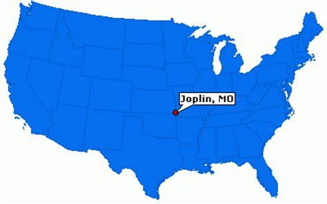 Joplin Mo Court Records Joplin Missouri City Information Epodunk