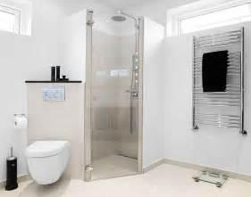 bathroom design ideas addition wet room shower designs