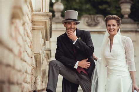 Hochzeit Konplott by Konplott Hannes Niederkofler Fotograf F 252 R Werbe