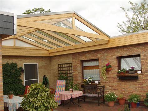 überdachungen Terrasse Glasdach by Terrassendach 220 Berdachung Glasdach Terrassen 252 Berdachung
