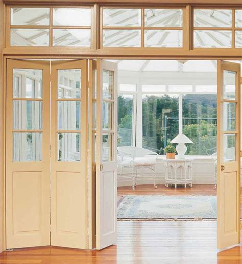 Glass Sliding Doors Adelaide Doors Christchurch Nz Doors