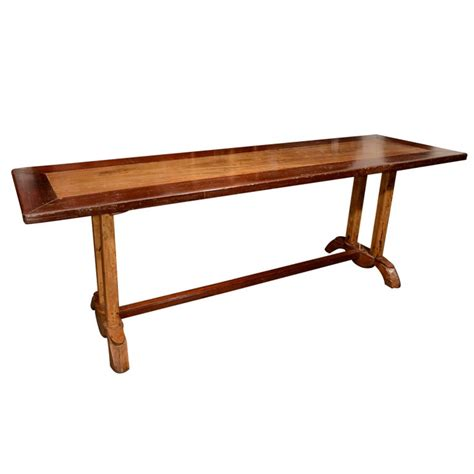 measurement of dining table dining table dining table measurements cm
