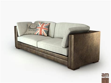 vintage sofa london london sofa traditional sofa fabric leather commercial