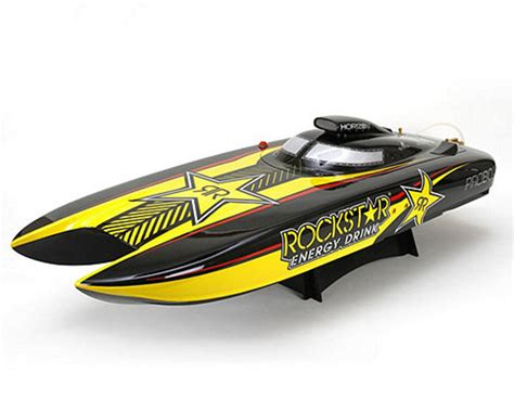 rc gas powered boats videos gas powered boats video search engine at search
