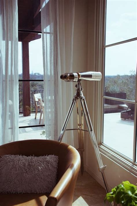 the room telescope best 25 telescope ideas on events here best solar watches and astronomy