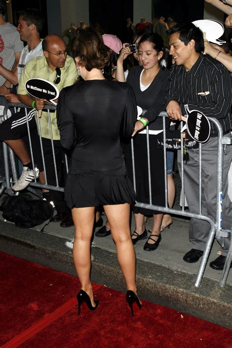 Kate Beckinsale Luckiest by Kate Beckinsale Only In High Heels Page 2