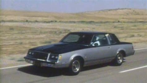 buick regal manufacturer promo