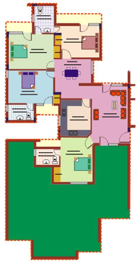 rishi apartments zirakpur,ready to move in flats in