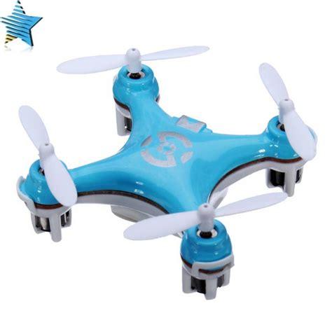 Mini Drone Cx 10 cheerson cx 10 cx10 mini 2 4g 4ch 6 axis led rc quadcopter