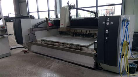 beton dehnungsfugen füllen gebrauchtmaschinen intermac master 23 maschine f 252 r glas