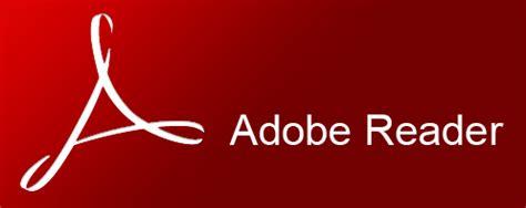 adobe reader xi 11 0 09 neowin review aplikasi adobe reader 11 0 09
