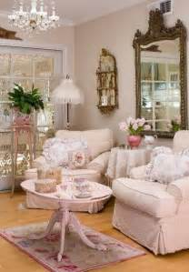 english cottage decorating style beautiful pictures photos of remodeling interior housing